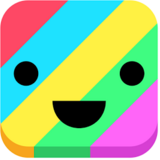 Flipop 1.0.2 APK for Android
