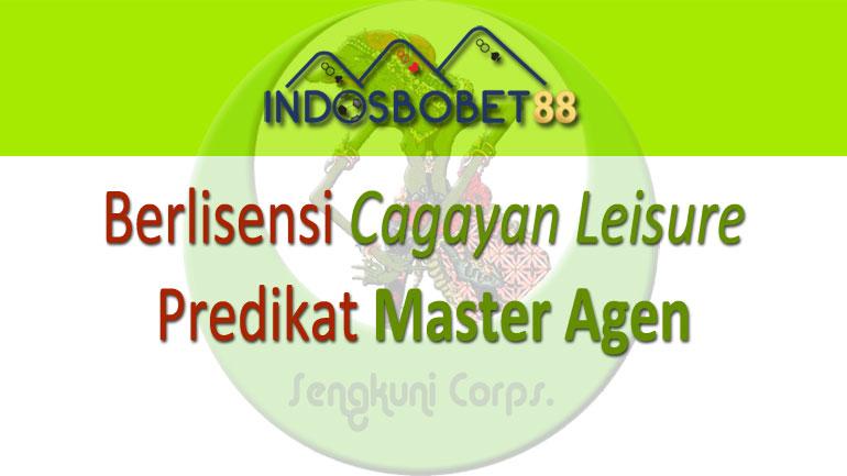 indosbobet88 master agen sbobet