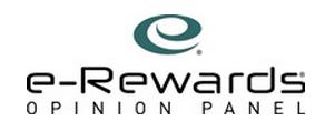Relentless Financial Improvement: e-Rewards: surveys for