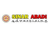 Lowongan Kerja Bab Operasional Mesin Printing Di Cv. Sinar Awet Advertising - Semarang