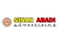 Lowongan Kerja Desain Grafis dan Sopir di CV Sinar Abadi Advertising - Semarang