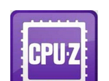 CPU-Z for Android Latest Version 2017