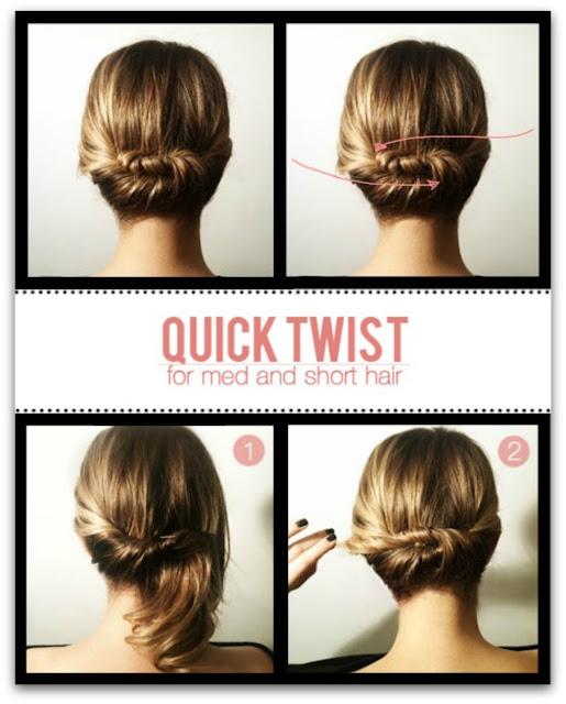 Pilin+Twist+Rambut+Sedang+Pendek1