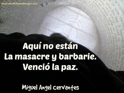 blogdepoesia-poesia-miguel-angel-cervantes-masacre
