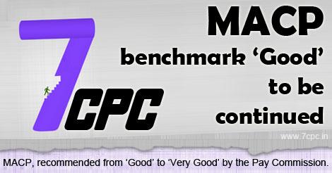 7CPC_MACP_CG_Employees_7thCPC