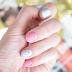 Manicure hybrydowy - Semilac&Neess