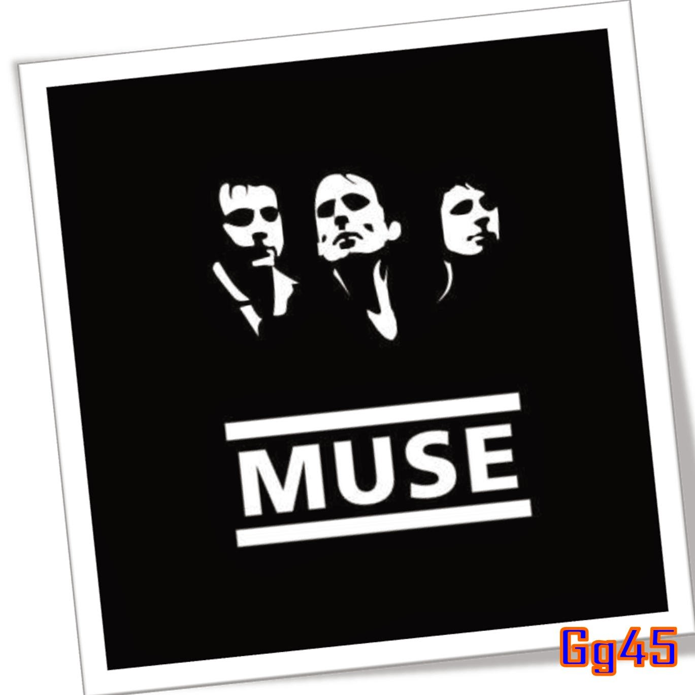 MUSE MP3 TÉLÉCHARGER HYSTERIA