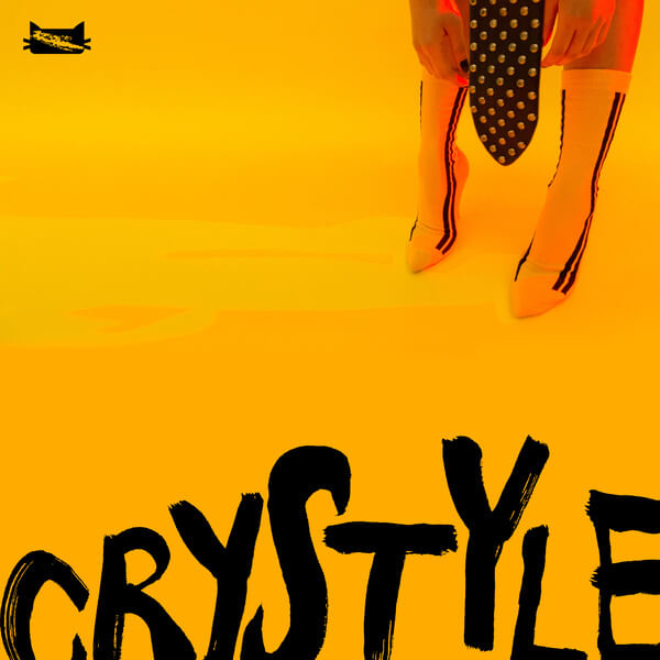 CLC (씨엘씨) – Mistake Lyrics