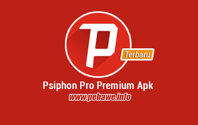 Psiphon Pro Build 170 Unlimited Speed Apk