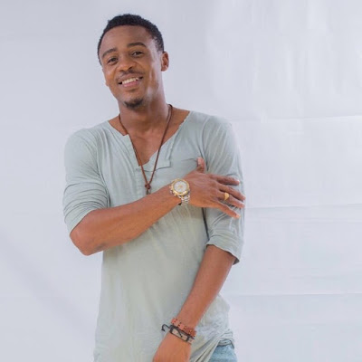 Image result for alikiba ft lolilo