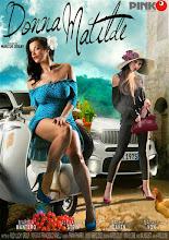 Donna Matilde xXx (2013)