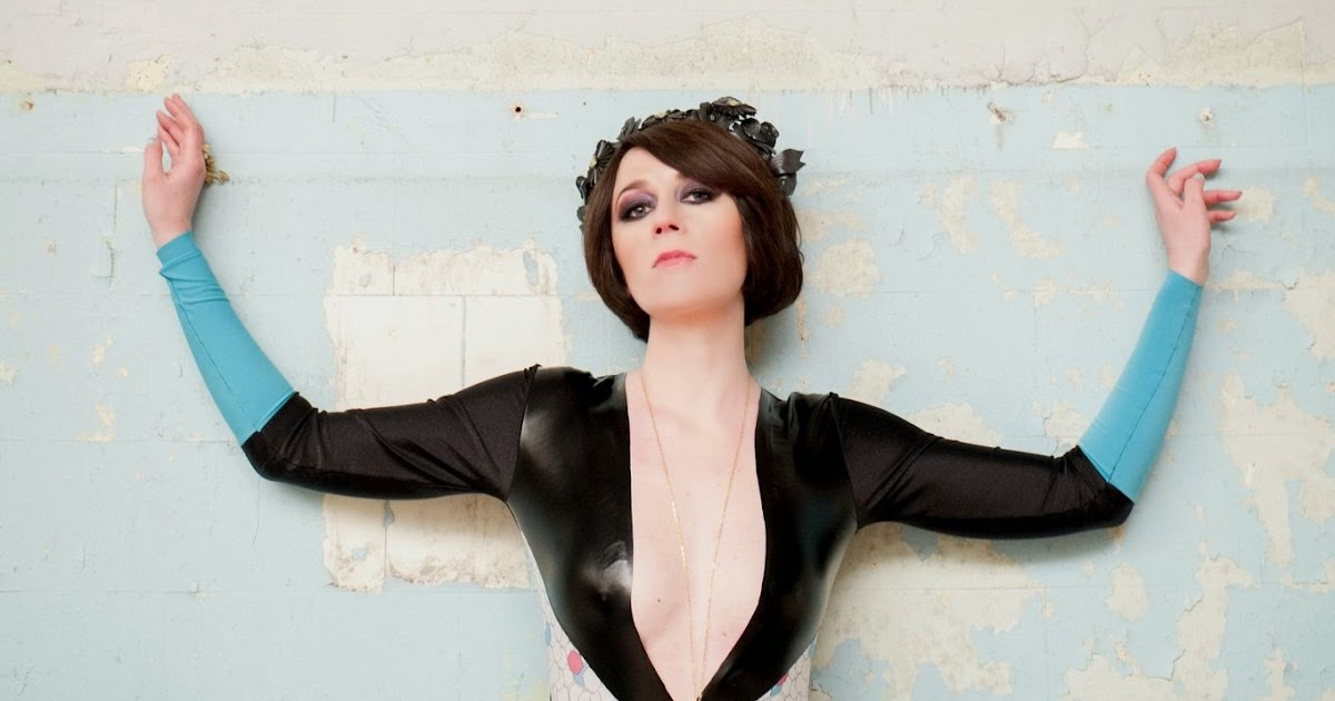 Ladytron Music Marnie Discography