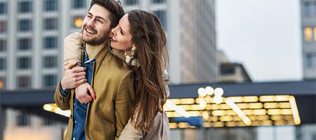 5 conseils pour passer d'amis à amoureux