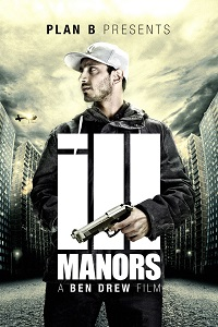 Watch Ill Manors Online Free in HD