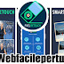 PixelRetouch | Applicazione Per Togliere persone e oggetti indesiderati dalle foto