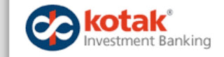Kotak IB believes IPO markets may remain muted till elections