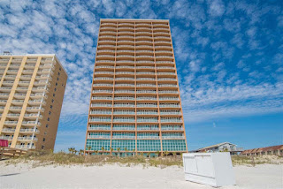 Gulf Shores AL Condo For Sale, Phoenix Gulf Shores