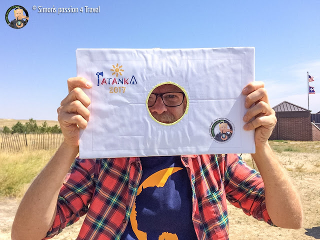 tatanka 2017 spedizione