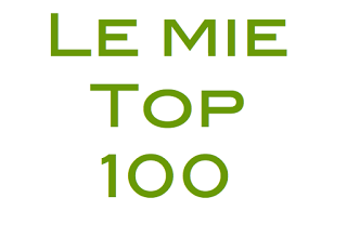 ferruccio gianola-otium-top 100