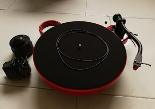many Hi-Fi gears can help to deliver to KL/Damansara/Ipoh  Upload_-1