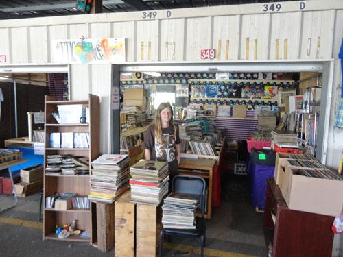 The Vinyl Record Collector Blog Mobile Al