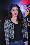 mannara chopra latest photos-thumbnail-14