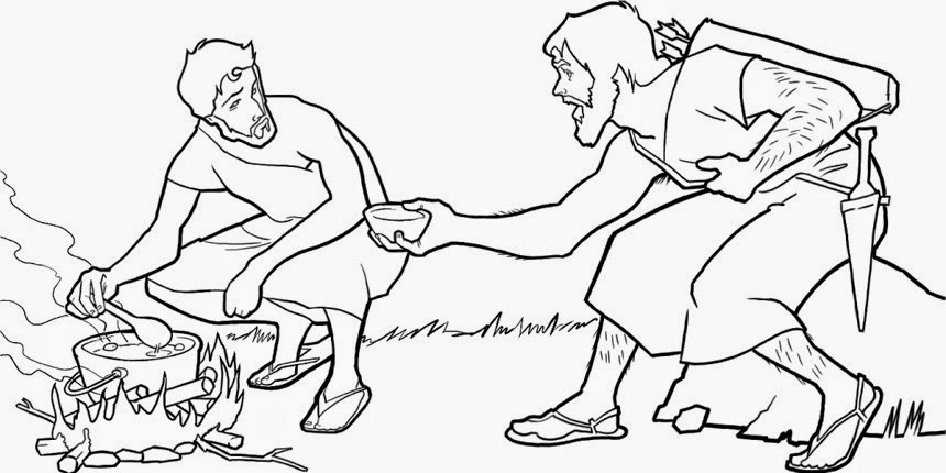 toldot coloring pages - photo #27
