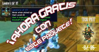 donde comprar World of Warcraft en peru