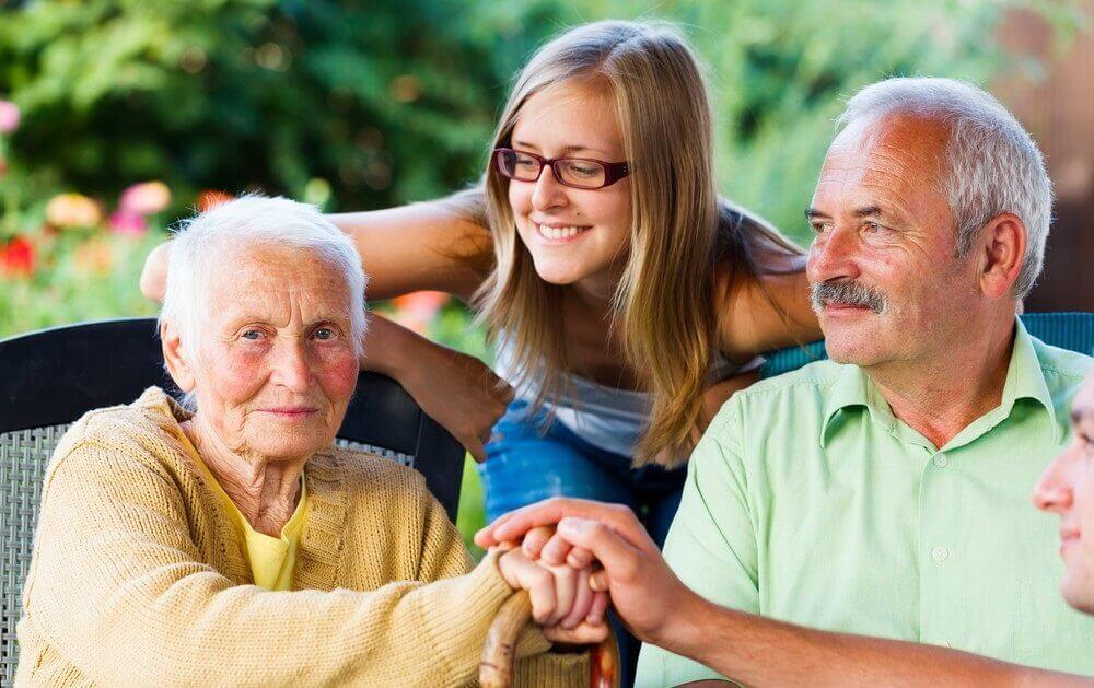 Votka Alzheimer Riskini Azaltır