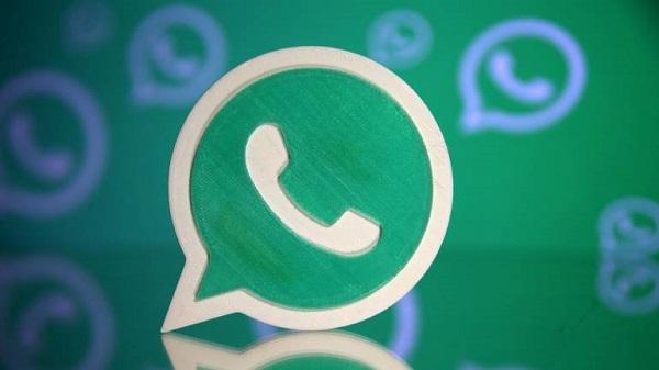 WhatsApp هو التطبيق الأكثر شعبية لعائلة الفيس بوك في عام 2018