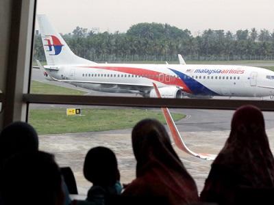 Pekerja MAS dibuang kerana silap kesatuan pekerja?