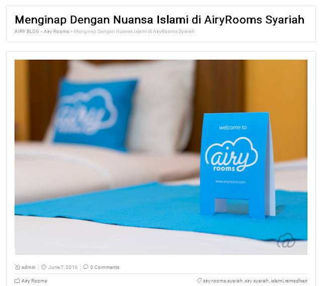 airyrooms-syariah