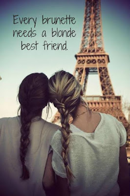 best-friend