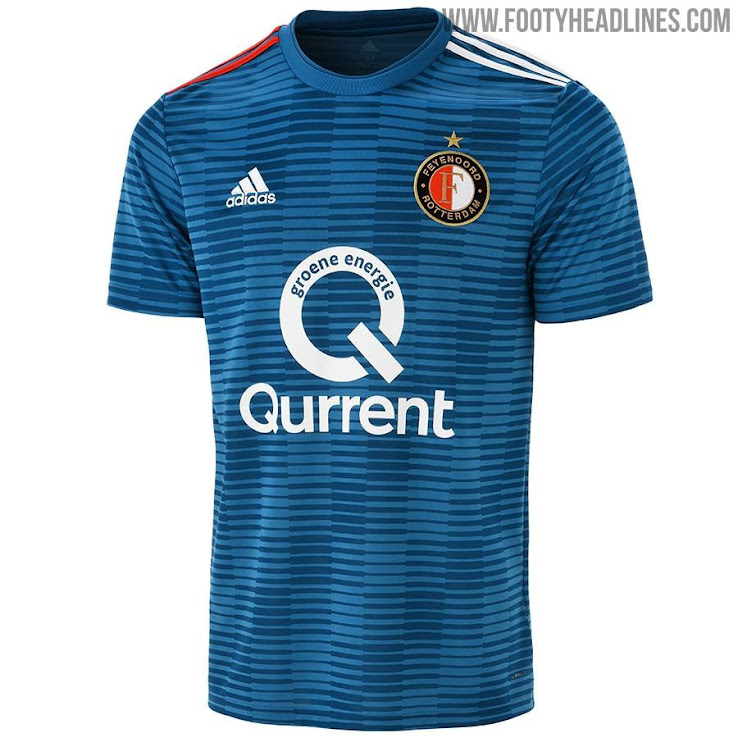 feyenoord-18-19-away-kit-2.jpg