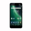 Spesifikasi Nokia 2 Bocor Mengindikasikan Akan Masuk ke-kelas Entry Level