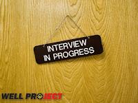 Solusi Hadapi Pertanyaan Dalam Interview