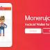 Monero (XMR) Monerujo Mobile App Update
