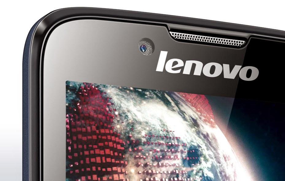 Harga Lenovo A328 Android terbaru