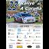[Guía] Tramos, horarios, onboard e inscritos Rallye de A Coruña 2019