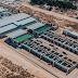 Usina de Sorek faz Israel ter fartura de água