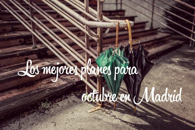 planes-octubre-2015-madrid