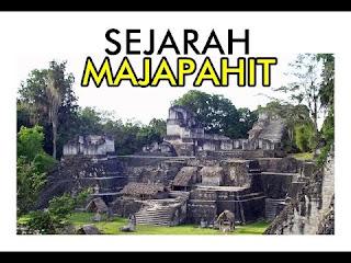 http://www.sigerpendidikan.com/2016/10/kerajaan-majapahit.html