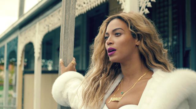 Beyoncé No Angel MP3, Video & Lyrics