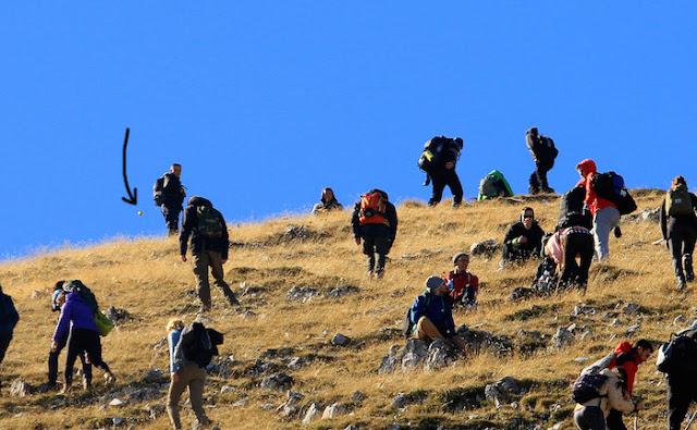 UFO News ~ UFO Over Mountains In Romania and MORE Mountain%252C%2BW56%252C%2Bdrone%252C%2Bhike%252C%2BNASA%252C%2Bunidentified%2Bflying%2Bobject%252C%2BUFO%252C%2BUFOs%252C%2Bsighting%252C%2Bsightings%252C%2Baliens%252C%2Bmars%252C%2Bface%252C%2BESA%252C%2BNASA%252C%2BBigelow%2BAerospace%252C%2Bastronomer%252C%2Banomaly%252C%2BMars%252C%2BAnomalies%252C%2BTR3B%252C%2Bastrobiology%252C%2BRomania%252C%2Bwalking
