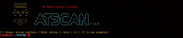 ATSCAN- Advanced search / Dork / Mass Exploitation Scanner   Forum