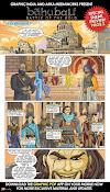 Baahubali 2 wallpapers-thumbnail-5