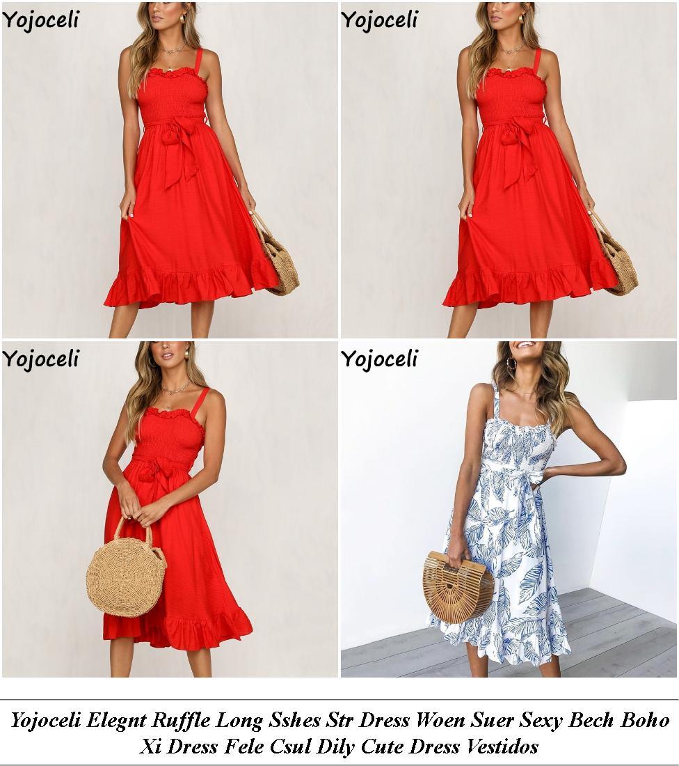 Indian Cotton Dresses Online Uk - Online Shopping Est Sales - Wholesale Dress Los Angeles California