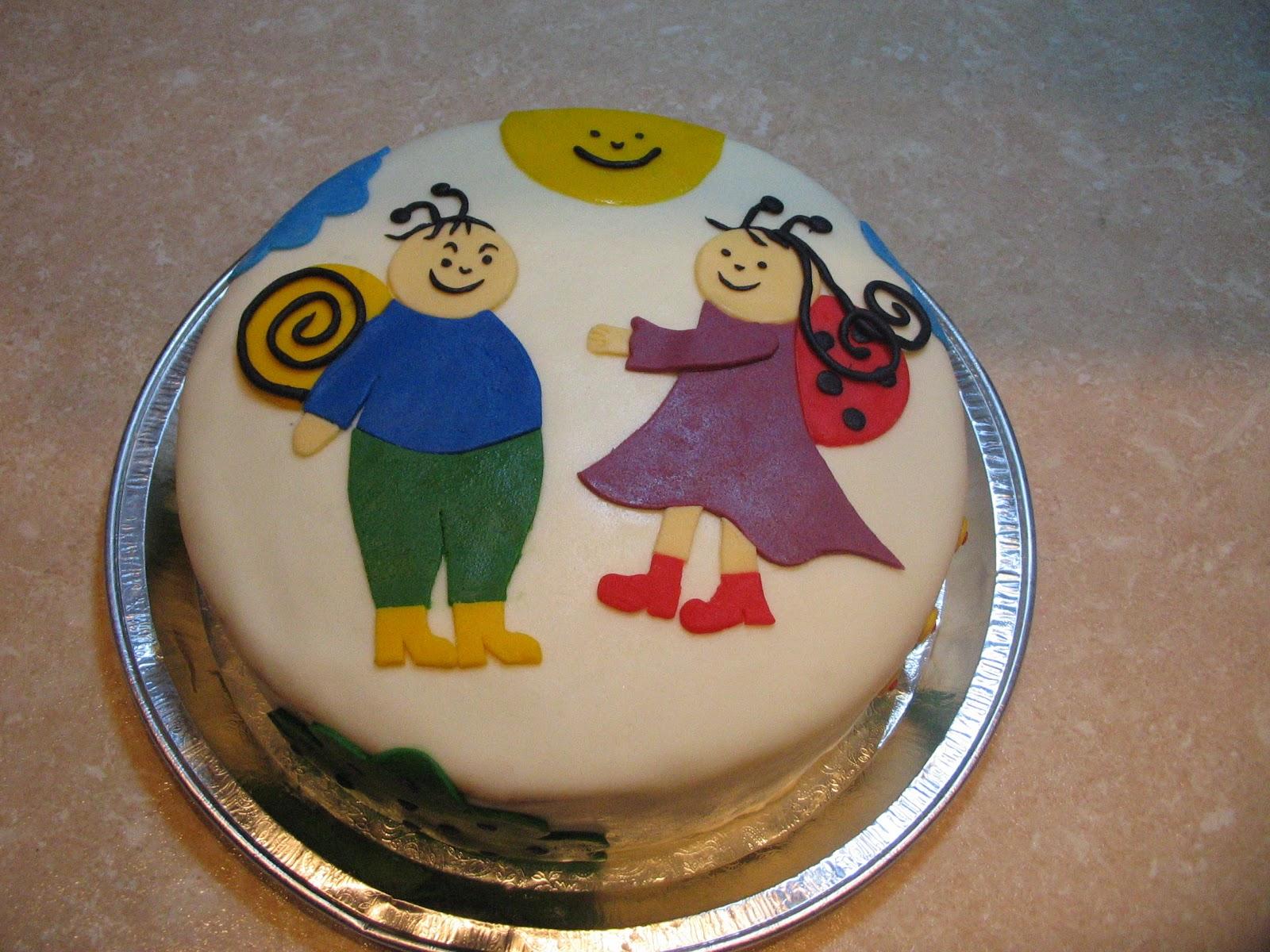 olcsó szülinapi torták Gyerekbirodalom   Hasznos dolgok a gyerekneveléshez: Szülinapi  olcsó szülinapi torták