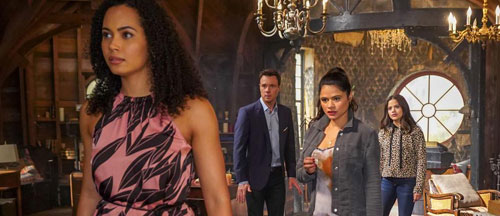 charmed-season-2-promo-images-and-poster