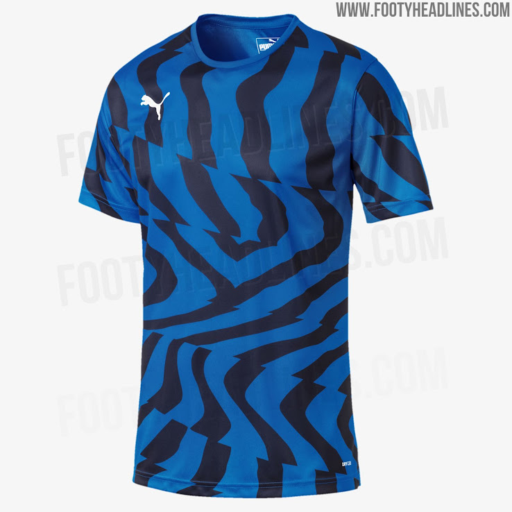 11 Best Neues Bayern Trikot 2017 2018 images | Tops